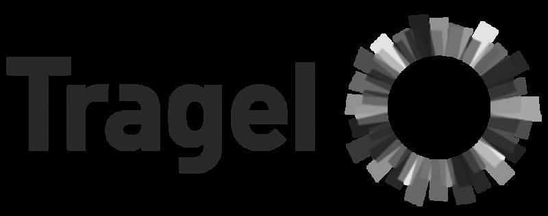 Tragel