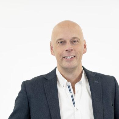 Jan-Peter van Keulen